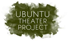 ubuntu theater logo